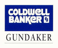 Susie Johnson — The Susie O. Johnson Team — Coldwell Banker Gundaker